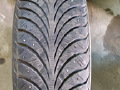 Шины GoodYear Ultragrip 225/60/R17