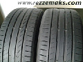 245 40 18 Continental ContiSportContact5 3-4.5mm