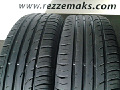 205/55/16 Continental ContiPremiumContact2 4.5-5.5mm