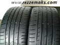 255 35 18 Continental ContiSportContact3 4.5-5.5mm