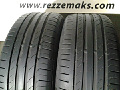 235/40/18 Continental ContiSportContact5 4.5-5mm