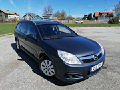 Opel Vectra 1,9 diisel, 88 kw,03.2007 a
