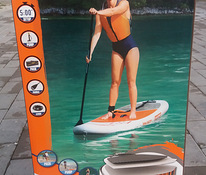Paddle Board, Supboard / Surfing
