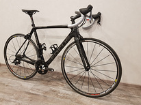 Focus Izalco Team 1.0 carbon