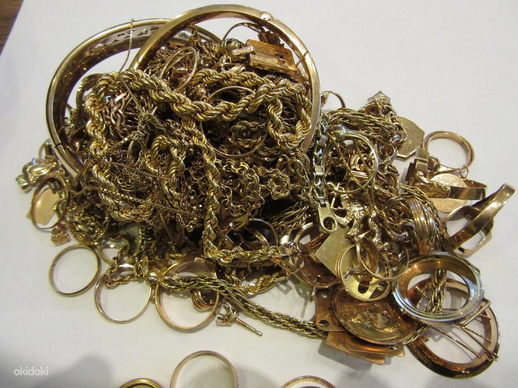 Часы на как продать лом золотые в на квартиру часы тольятти сдать