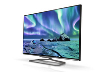 Philips 47 tolli 3D Smart LED-teler Ambilight