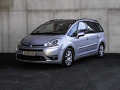 Autorent - Citroen Grand Picasso 7 kohta
