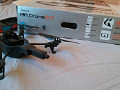 Дрон Parrot AR.Drone 2.0