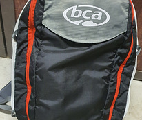 BCA float 22 avalanche airbag 1.0