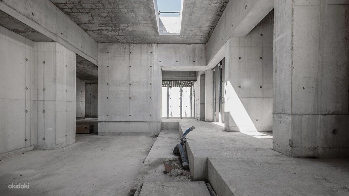 Вакансии бетон бетон в ленинградской области купить с доставкой