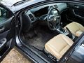 Honda Accord 2.2 Diisel 2006