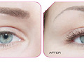 Lash Lift обучение завивки ресниц + Lash Lift Kit