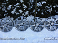 Valuveljed VW,MB,Audi,Skoda,Seat 15""