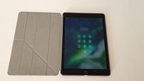 iPad Air 2 16GB WiFi + 4G Kosmosehall