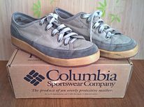 Columbia Four Fish Sneak, 42,5