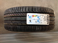 Continental Conti SportContact5 235/45R17 94W