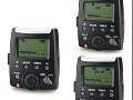 TTL Meike MK-300 for Olympus Panasonic