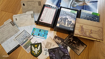 Halo Reach Limited Edition BOX