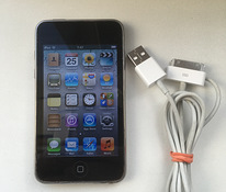 Apple iPod Touch A1318 32GB