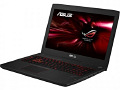 Gaming Notebook PC ASUS ROG FX553V