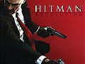 Xbox 360 mäng HITMAN ABSOLUTION (PAL)