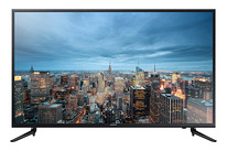 Samsung 4K Smart TV UE48JU6072UXXH 48 дюймов