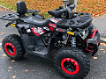 ATV Apollo Rugby RS10 180CC