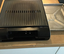Philips lauagrill HD4417