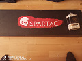 Spartac airsoft automaat