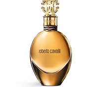 Roberto Cavalli Signature EdP 50 ml