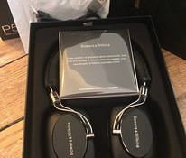 B&W (Bowers&Wilkins) P5 Wireless