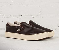 Vans California Slip On limited edition