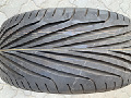 Rehvid Good Year Eagle F1 245/40 R19