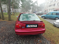 Ford Mondeo 1996 1.6 liitrine 66 kw