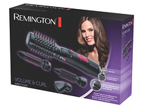 Föön REMINGTON Curl hairdryer - AS7051 Volume & Curl