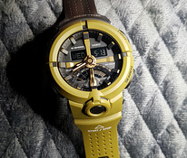 Casio G -shock