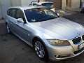 BMW 320 Touring 2.0 D 120kW / 2011 /