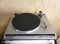 Onkyo CP-1022A Automatic Return Turntable
