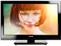 "22"" LED TV+DVD Finlux 22FLHY930LVD HDMI 4K Android- garantii"