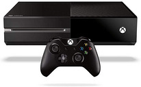 Xbox One konsool 1540, 500 GB + pult + headset - garantii