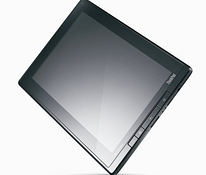 "10"" Lenovo ThinkPad Tablet 64GB, 18382DG - garantii"