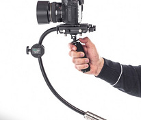 Steadicam GreenBean STAB 230