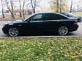 BMW 730d 3.0 diisel automaat
