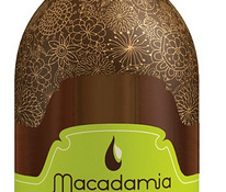 Macadamia Healing Oil Treatment 10,30,125ml