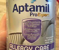 Aptamil allergy care