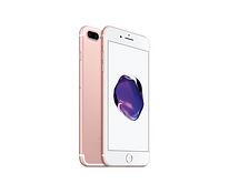 Apple iPhone 7 Plus 32GB Rose Gold garantii, järelmaks