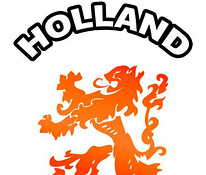 Hollandi talu