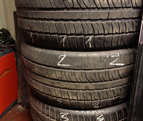 Dzip 295/45 R20 Pirelli Scorpion 5mm, 100 E/set/4tk