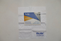 Phottix mikrofiibrist puhastuslapp Optical