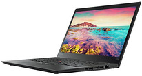 "Lenovo ThinkPad T470s 14"" FHD IPS , i5-7200U , 8GB . 256GB"